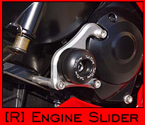 [R] Engine Slider