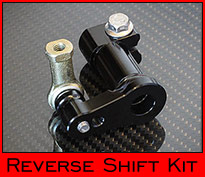 Reverse Shift Kit