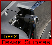 'type2' Frame Sliders