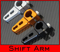 Shift Arm